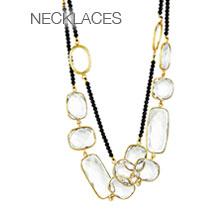 Atlanta Georgia Wholesale Fashion Jewelry