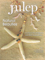 cover julep