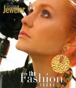 cover national jeweler